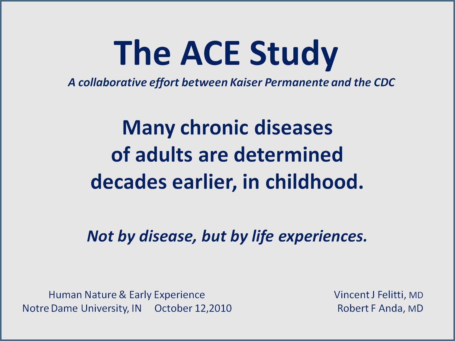 ACE Slide 1 05-05-15
