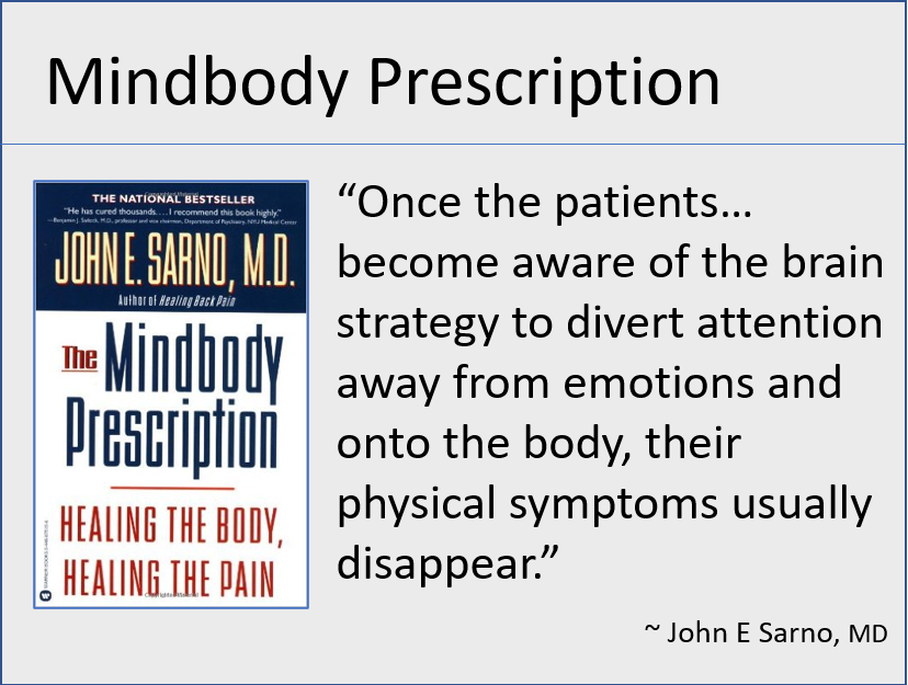 Sarno - Mindbody Prescription (2)